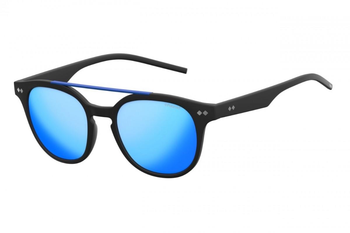Очки Polaroid PLD1023-S-DL5-51-JY (Солнцезащитные очки унисекс)