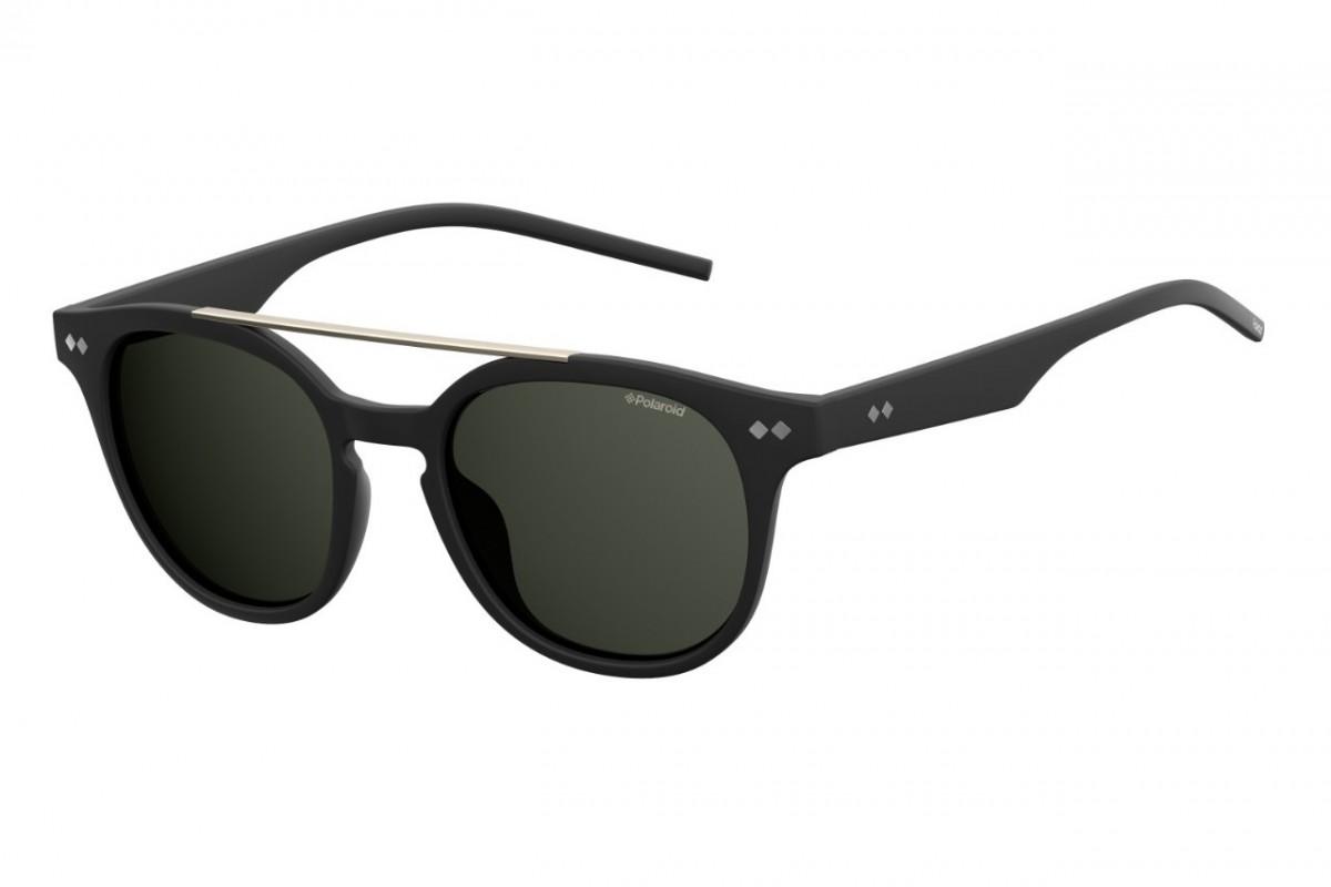 Очки Polaroid PLD1023-S-DL5-51-Y2 (Солнцезащитные очки)