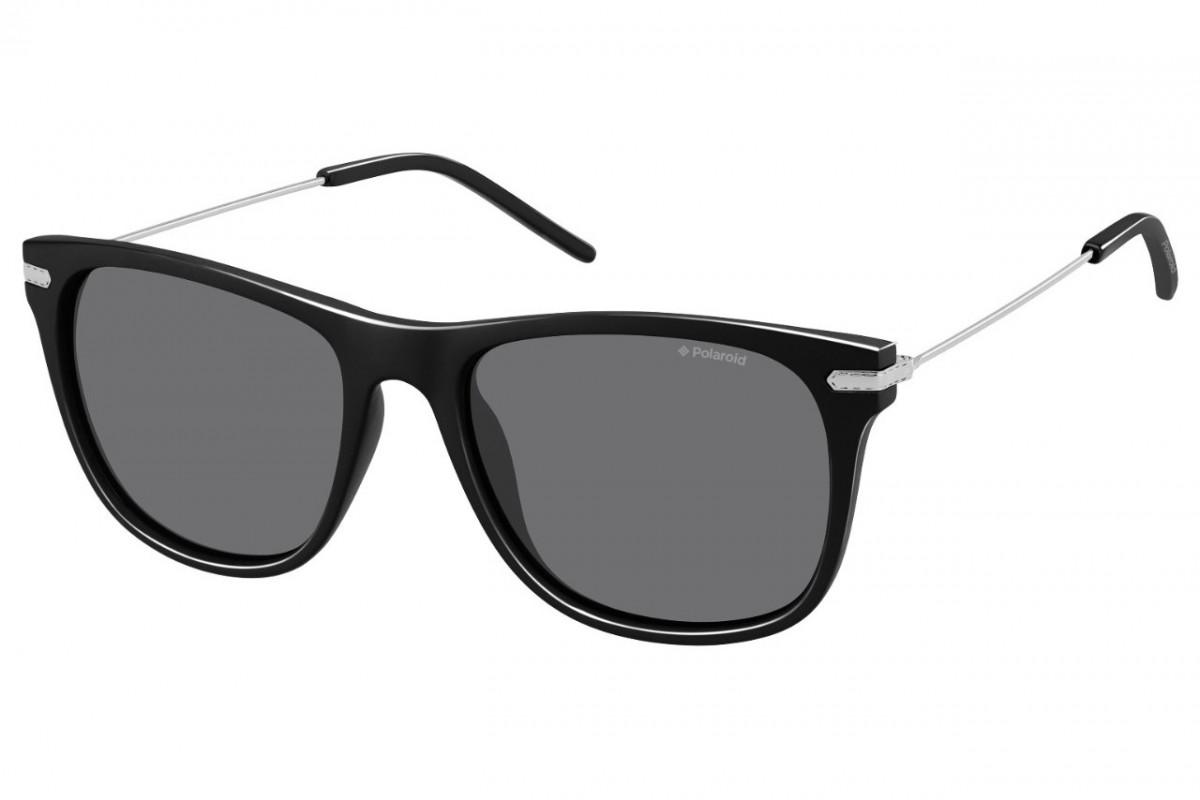 Очки Polaroid PLD1025-S-CVS-54-Y2 (Солнцезащитные очки)