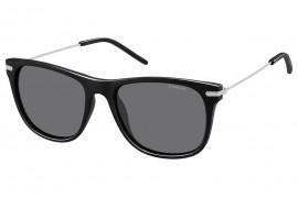Очки Polaroid PLD1025-S-CVS-54-Y2 (Солнцезащитные очки унисекс)