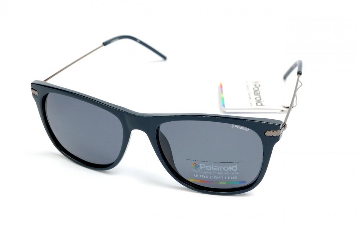 Очки Polaroid PLD1025-S-V6F-54-C3 (Солнцезащитные очки унисекс)