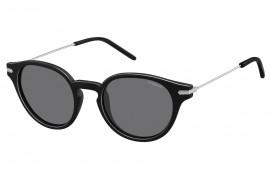Очки Polaroid PLD1026-S-CVS-48-Y2 (Солнцезащитные очки)