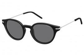 Очки Polaroid PLD1026-S-CVS-48-Y2 (Солнцезащитные очки унисекс)