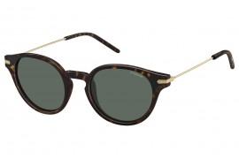 Очки Polaroid PLD1026-S-NHO-48-RC (Солнцезащитные очки унисекс)