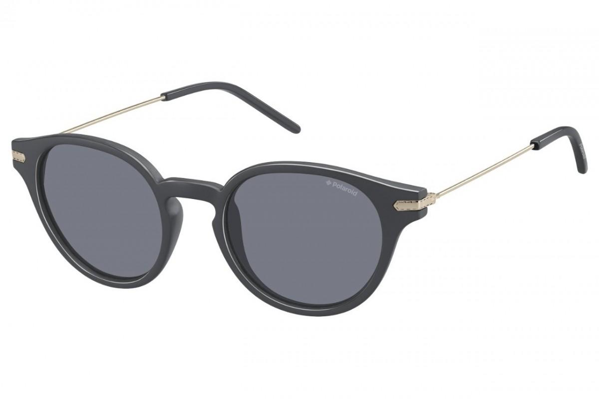 Очки Polaroid PLD1026-S-VEE-48-C3 (Солнцезащитные очки унисекс)