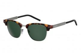 Очки Polaroid PLD1027-S-N9P-51-UC (Солнцезащитные очки унисекс)
