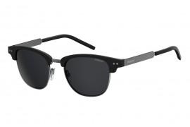 Очки Polaroid PLD1027-S-RZZ-51-M9 (Солнцезащитные очки унисекс)