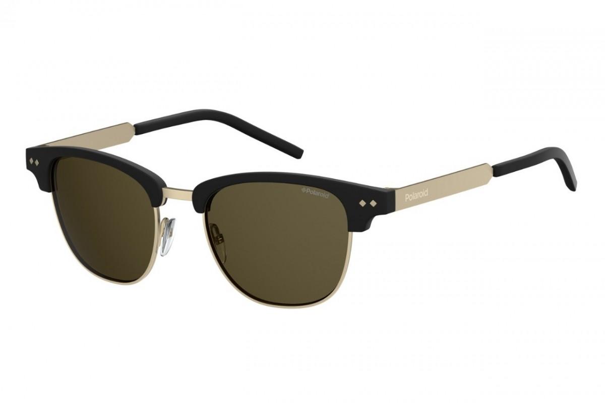 Очки Polaroid PLD1027-S-SAO-51-SP (Солнцезащитные очки унисекс)