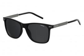 Очки Polaroid PLD1028-S-003-55-M9 (Солнцезащитные мужские очки)