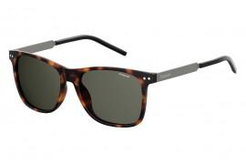 Очки Polaroid PLD1028-S-N9P-55-UC (Солнцезащитные мужские очки)