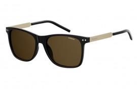Очки Polaroid PLD1028-S-SAO-55-SP (Солнцезащитные мужские очки)