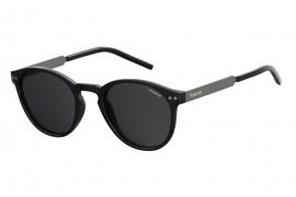 Очки Polaroid PLD1029-S-003-50-M9 (Солнцезащитные очки унисекс)