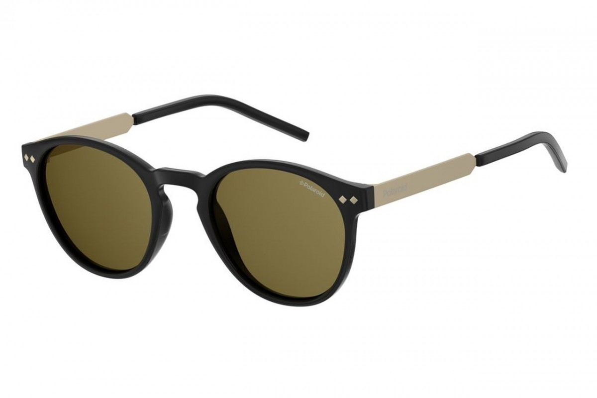 Очки Polaroid PLD1029-S-003-50-SP (Солнцезащитные очки)