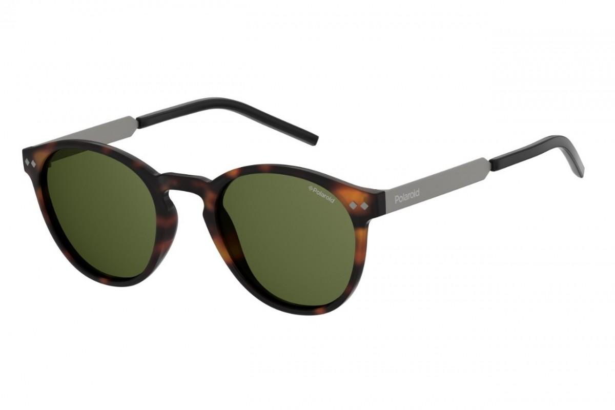 Очки Polaroid PLD1029-S-N9P-50-UC (Солнцезащитные очки)