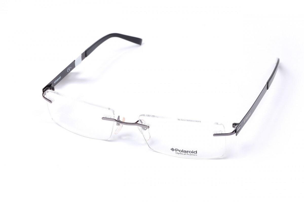 Очки Polaroid PLD1P004-AGL-55-17 (Оправы для мужчин)