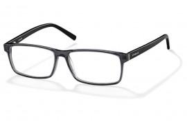 Очки Polaroid PLD1S008-6ZS-56-15 (Оправы для мужчин)