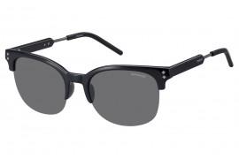 Очки Polaroid PLD2031-S-CVS-54-Y2 (Солнцезащитные мужские очки)