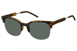 Очки Polaroid PLD2031-S-NHO-54-RC (Солнцезащитные мужские очки)