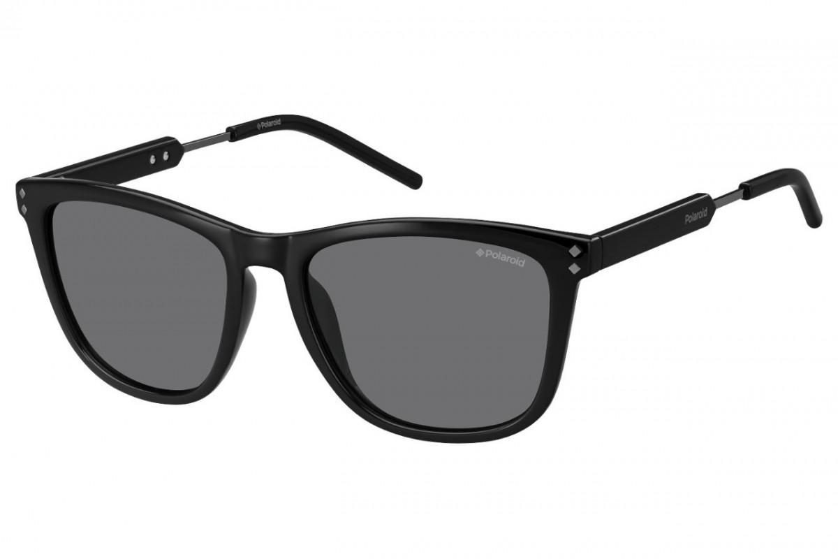 Очки Polaroid PLD2033-S-CVS-55-Y2 (Солнцезащитные мужские очки)