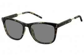 Очки Polaroid PLD2033-S-TRK-55-AH (Солнцезащитные мужские очки)