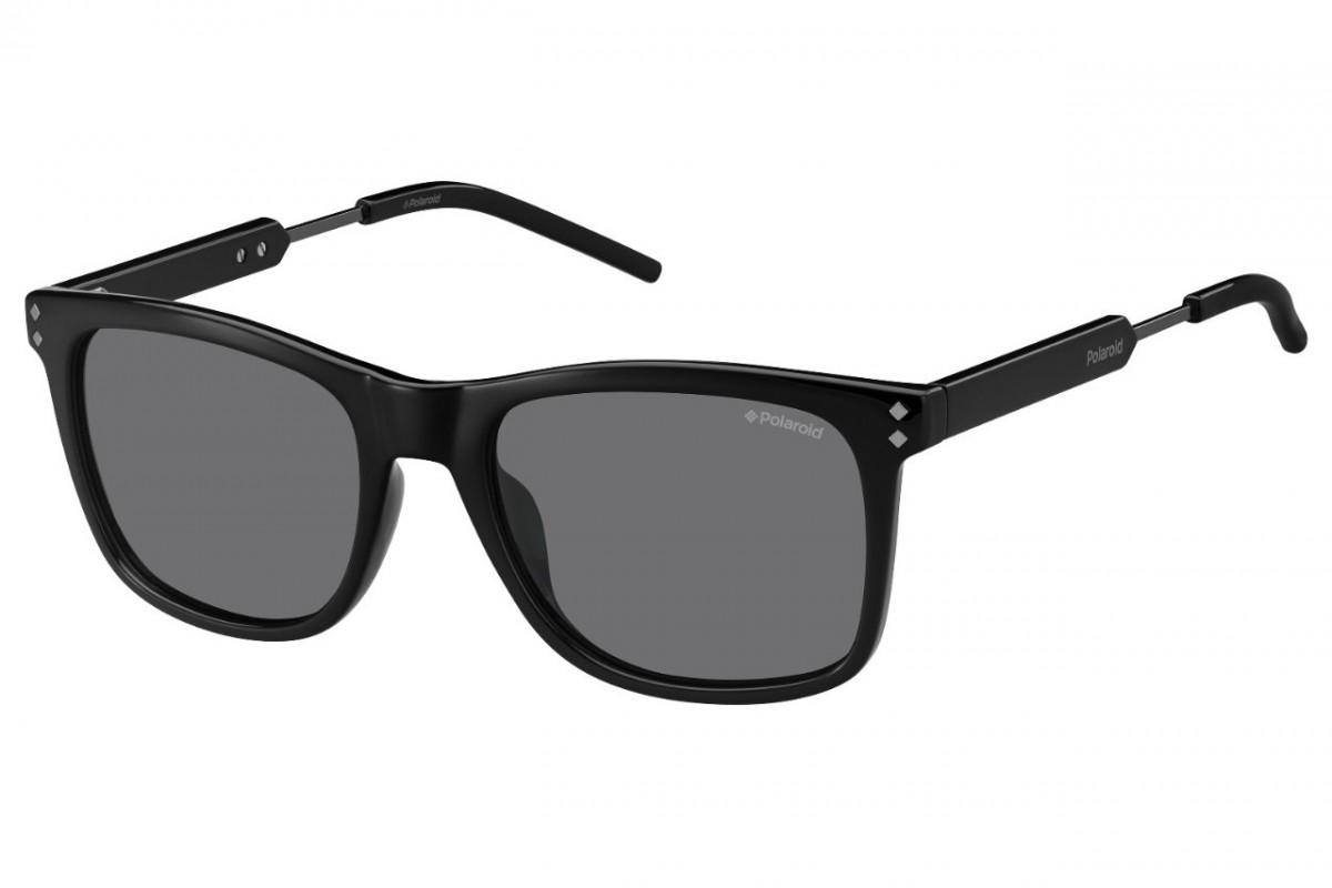 Очки Polaroid PLD2034-S-CVS-53-Y2 (Солнцезащитные мужские очки)