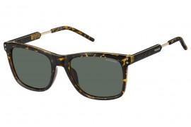 Очки Polaroid PLD2034-S-NHO-53-RC (Солнцезащитные мужские очки)