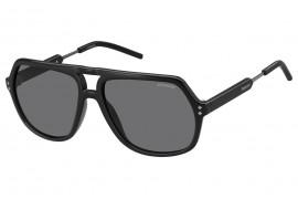 Очки Polaroid PLD2035-S-CVS-58-Y2 (Солнцезащитные мужские очки)
