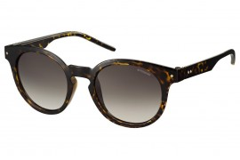 Очки Polaroid PLD2036-S-086-50-94 (Солнцезащитные мужские очки)