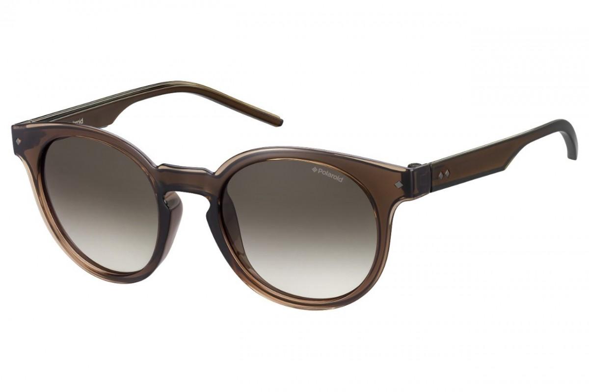 Очки Polaroid PLD2036-S-J7M-50-94 (Солнцезащитные очки унисекс)