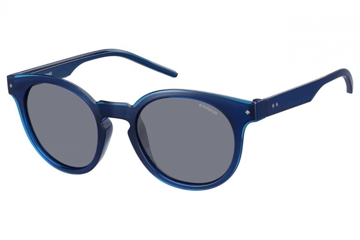 Очки Polaroid PLD2036-S-M3Q-50-C3 (Солнцезащитные очки унисекс)
