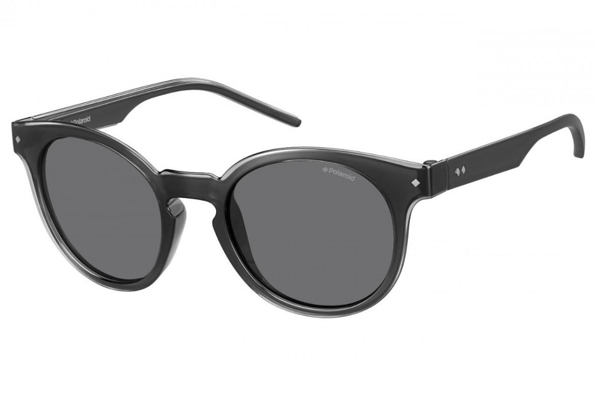 Очки Polaroid PLD2036-S-MNV-50-Y2 (Солнцезащитные очки унисекс)