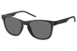 Очки Polaroid PLD2037-S-MNV-54-Y2 (Солнцезащитные мужские очки)