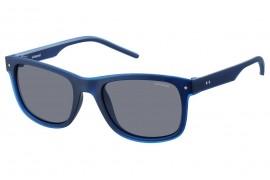 Очки Polaroid PLD2038-S-M3Q-52-C3 (Солнцезащитные мужские очки)