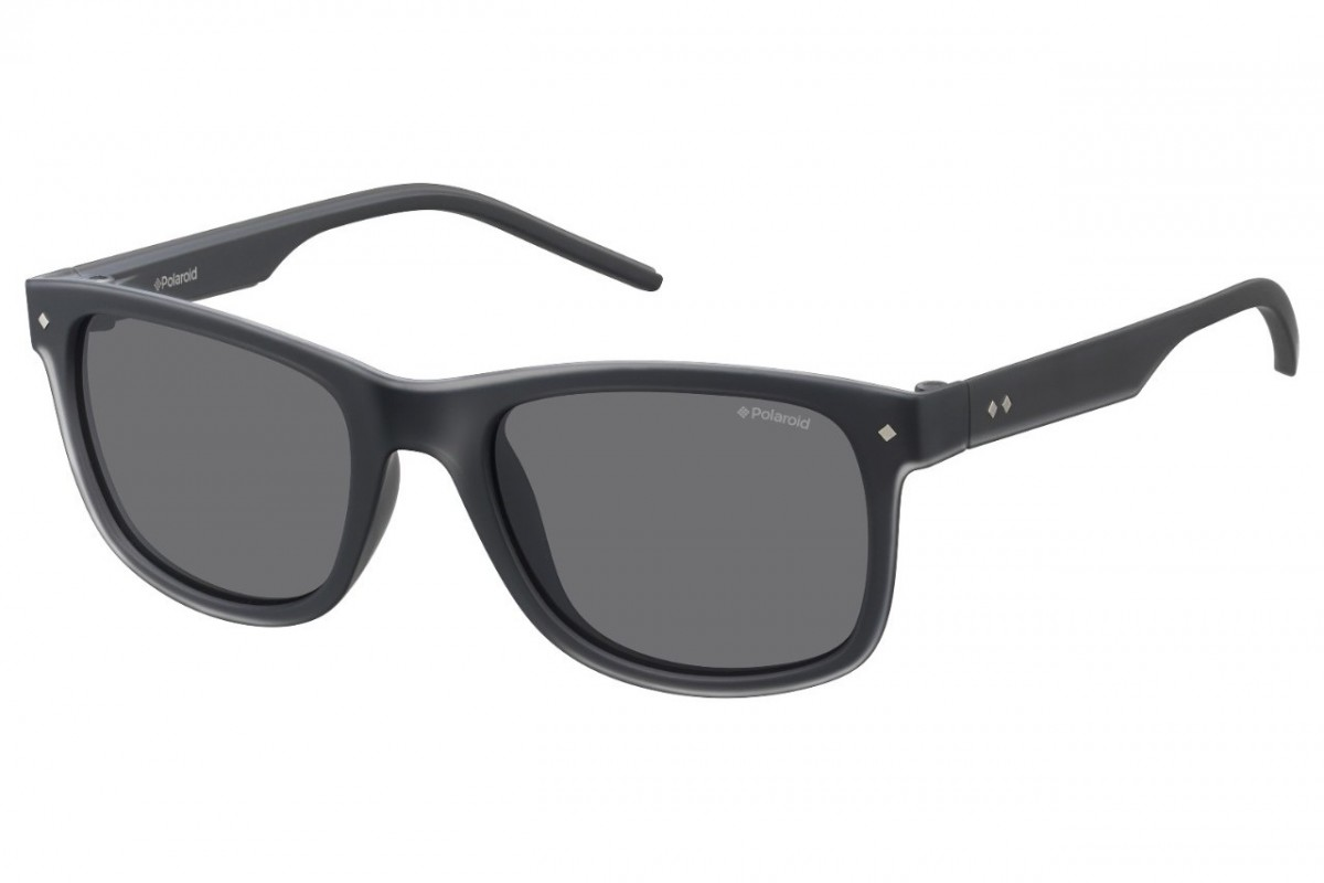 Очки Polaroid PLD2038-S-MNV-52-Y2 (Солнцезащитные мужские очки)