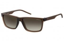 Очки Polaroid PLD2039-S-J7M-57-94 (Солнцезащитные мужские очки)