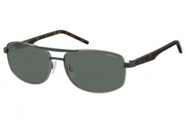 Очки Polaroid PLD2040-S-VXT-59-RC (Солнцезащитные мужские очки)