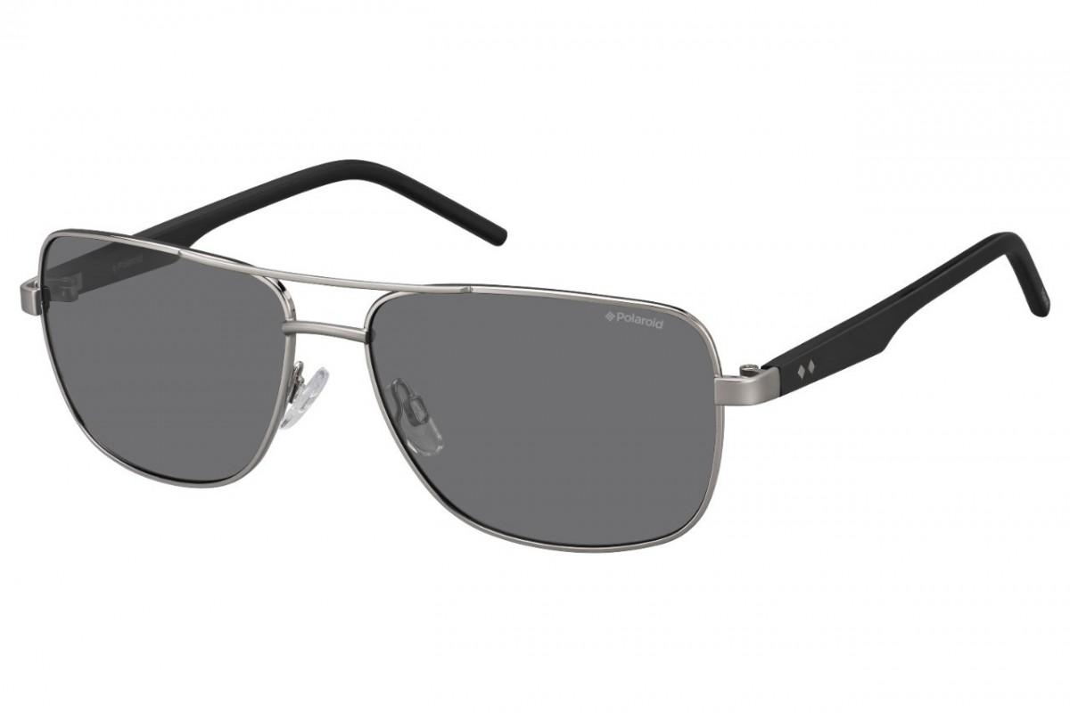 Очки Polaroid PLD2042-S-FAE-59-Y2 (Солнцезащитные мужские очки)