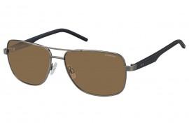 Очки Polaroid PLD2042-S-RW2-59-IG (Солнцезащитные мужские очки)
