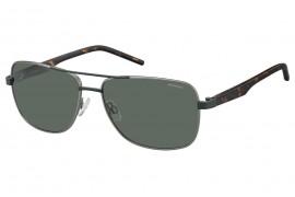 Очки Polaroid PLD2042-S-VXT-59-RC (Солнцезащитные мужские очки)