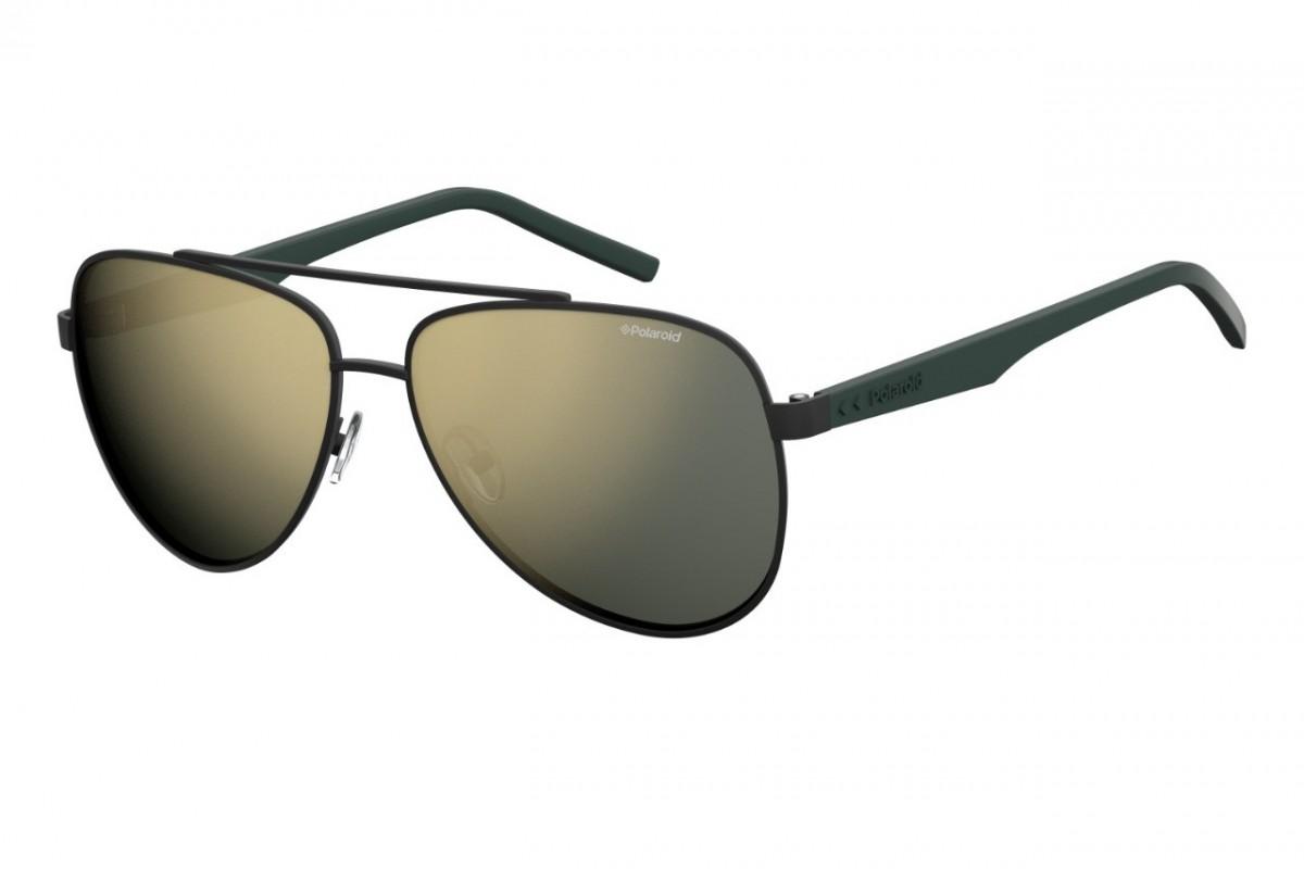 Очки Polaroid PLD2043-S-003-61-LM (Солнцезащитные мужские очки)