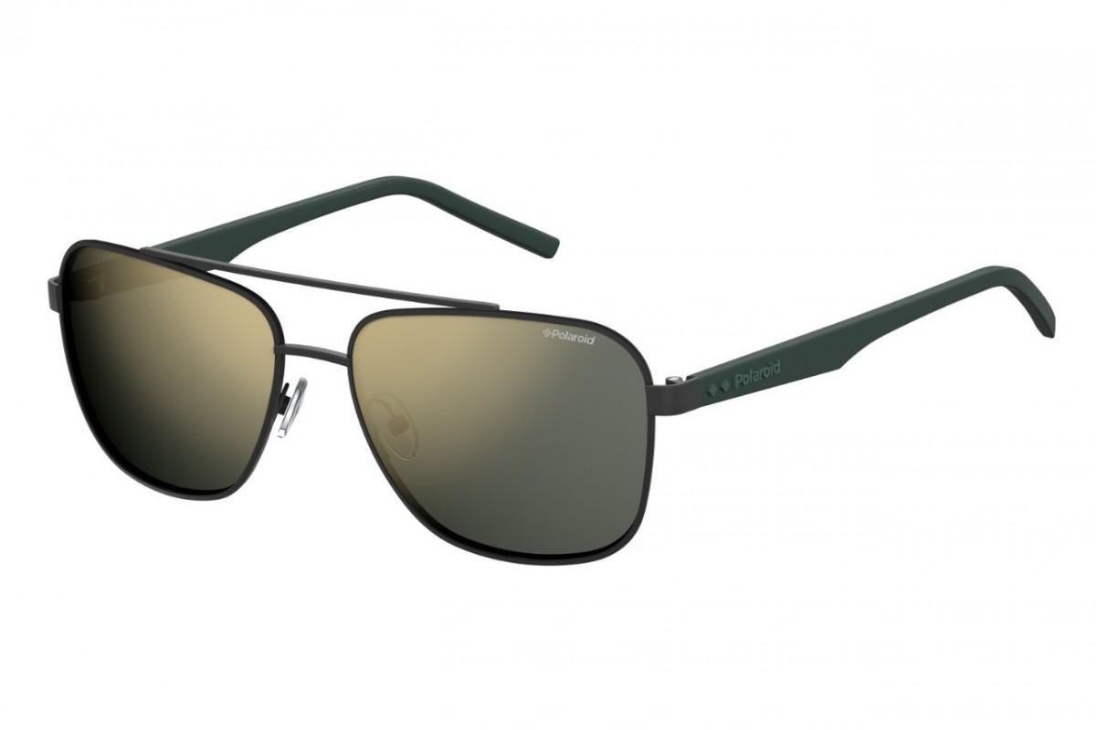 Очки Polaroid PLD2044-S-003-60-LM (Солнцезащитные очки)