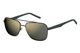 Очки Polaroid PLD2044-S-003-60-LM (Солнцезащитные мужские очки)