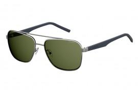 Очки Polaroid PLD2044-S-6LB-60-UC (Солнцезащитные мужские очки)
