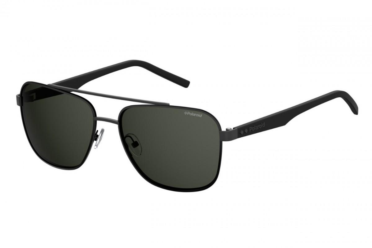 Очки Polaroid PLD2044-S-807-60-M9 (Солнцезащитные очки)