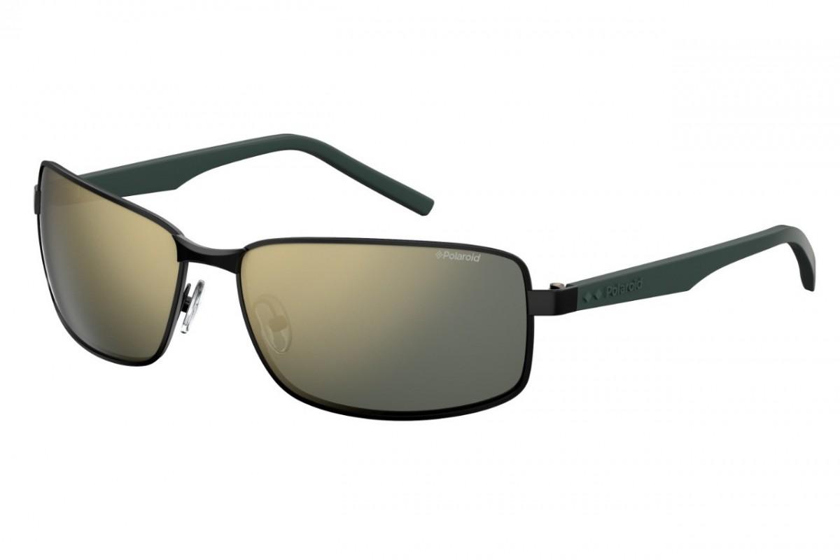 Очки Polaroid PLD2045-S-003-63-LM (Солнцезащитные мужские очки)