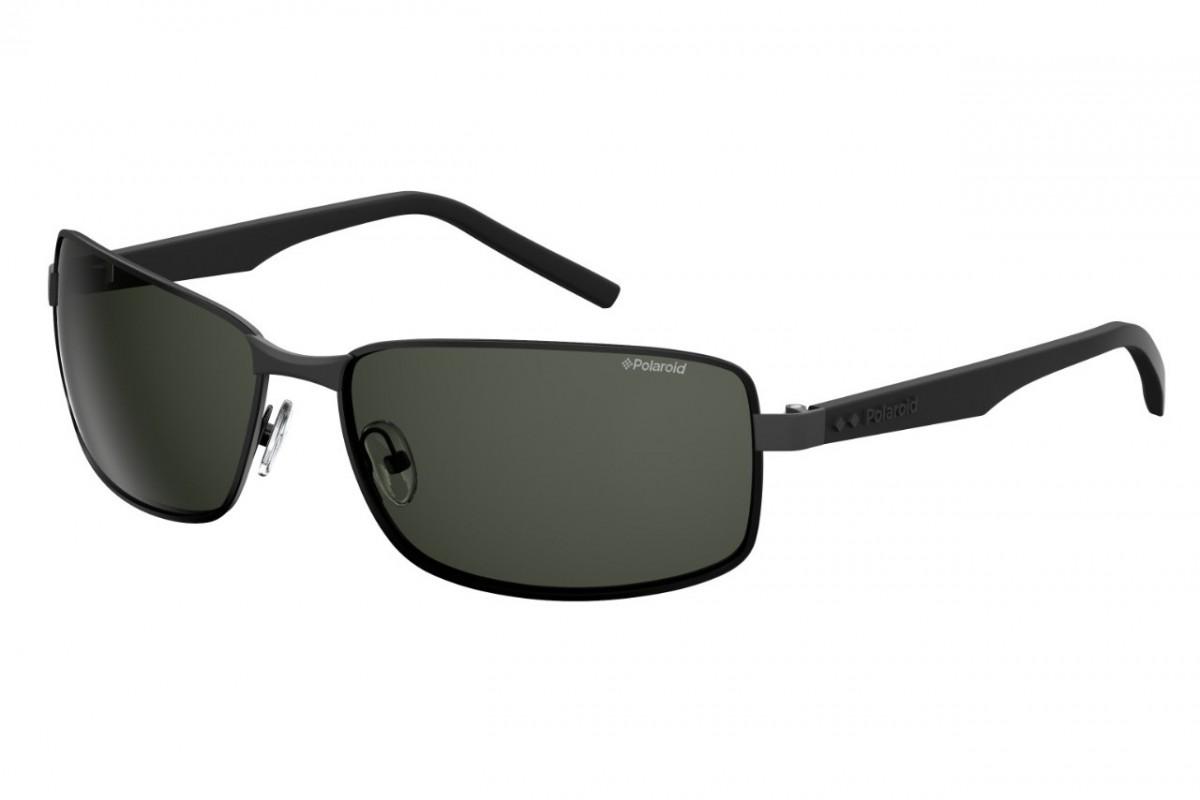 Солнцезащитные очки PLD 2045/S BLACK