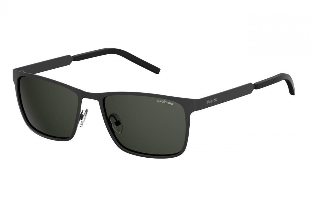 Очки Polaroid PLD2047-S-003-57-M9 (Солнцезащитные очки унисекс)