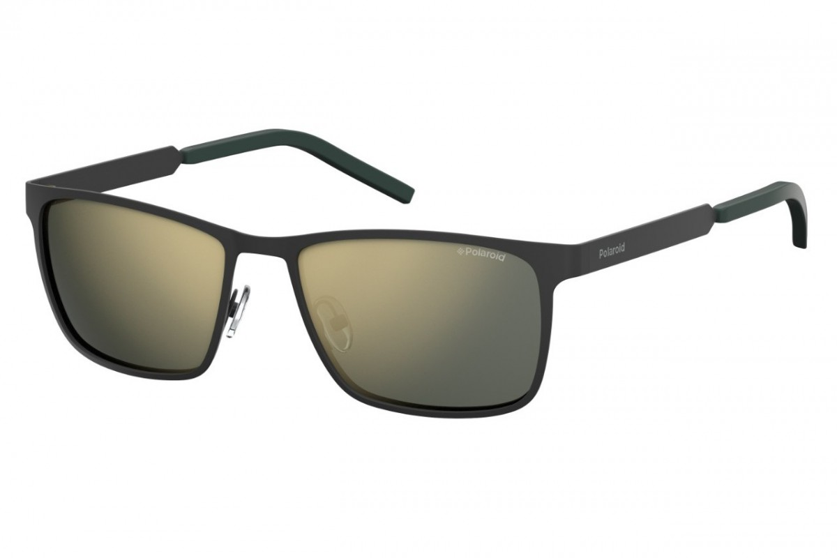 Очки Polaroid PLD2047-S-I46-57-LM (Солнцезащитные очки унисекс)