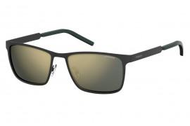 Очки Polaroid PLD2047-S-I46-57-LM (Солнцезащитные очки)