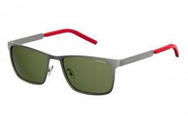 Очки Polaroid PLD2047-S-R80-57-UC (Солнцезащитные очки)